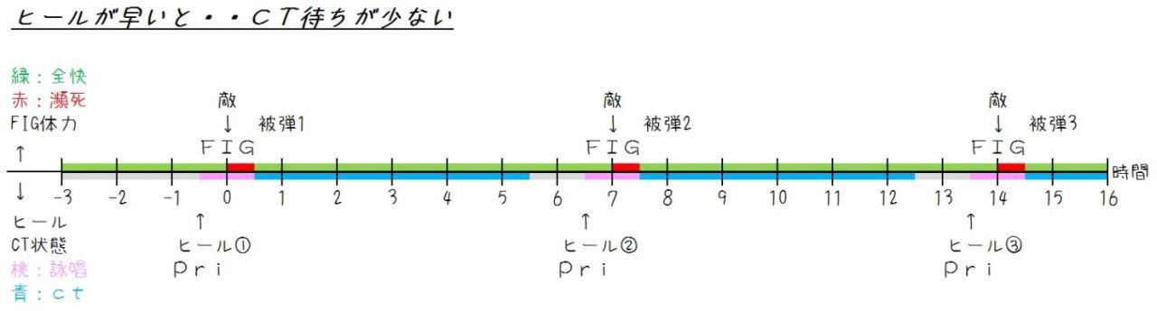 1005_02_.jpg