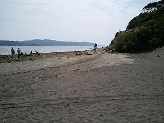 s-kimura2.jpg