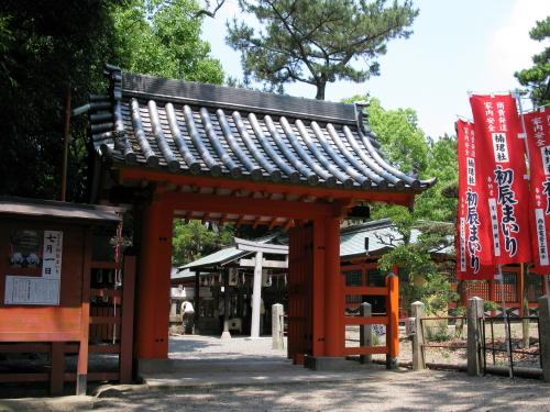sumiyoshi_201306071110.jpg