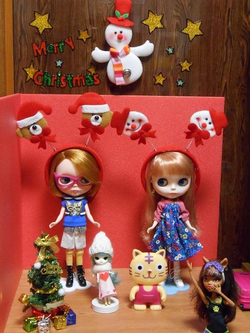 1 Merry Christmas!!!
