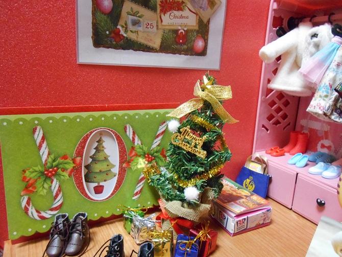 24 クリスマスの奇跡