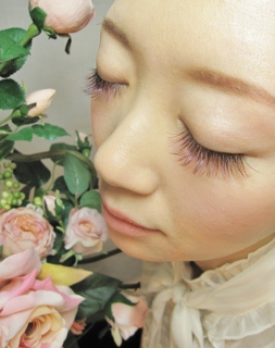 PRINK rose