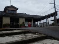 富山地方鉄道ガイド40