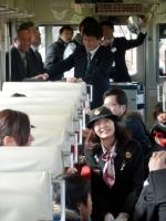 新相ノ木駅
