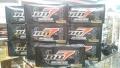 NCM_0141_20131227132242ab9.jpg