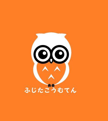 閭御クュ繝ュ繧エ_convert_20121001145600