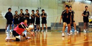 20120429男バレ中部選手権