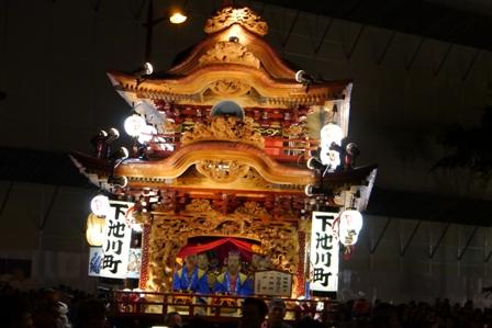 20120504浜松まつり06