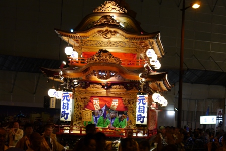 20120504浜松まつり02