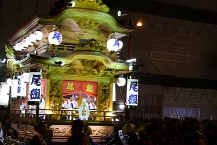 20120504浜松まつり01