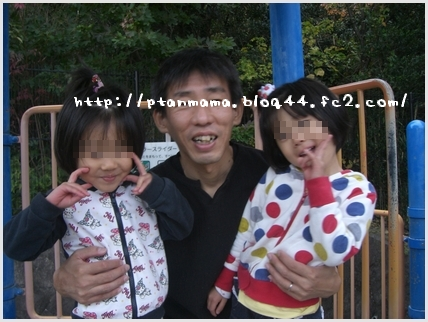CIMG7734-0.jpg