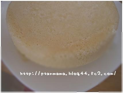 CIMG7813.jpg