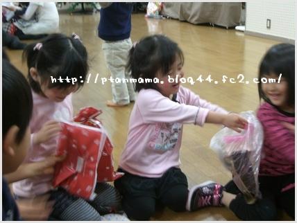 CIMG7919-0.jpg