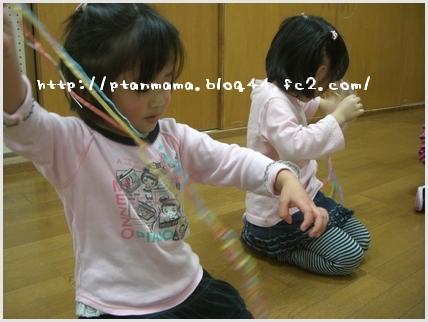 CIMG7936-0.jpg