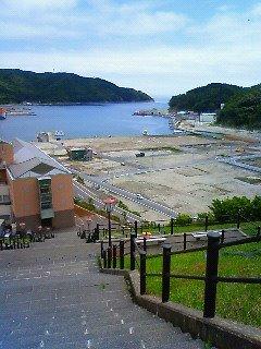 女川熊野神社