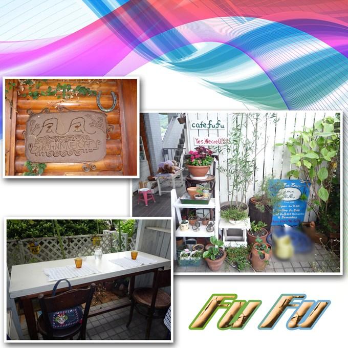 10_20120923102947.jpg