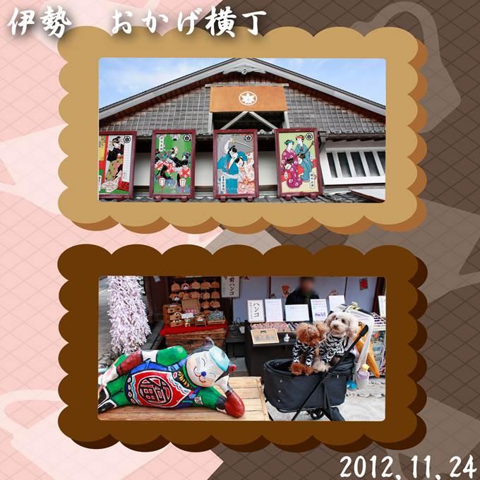 62_20121222175341.jpg