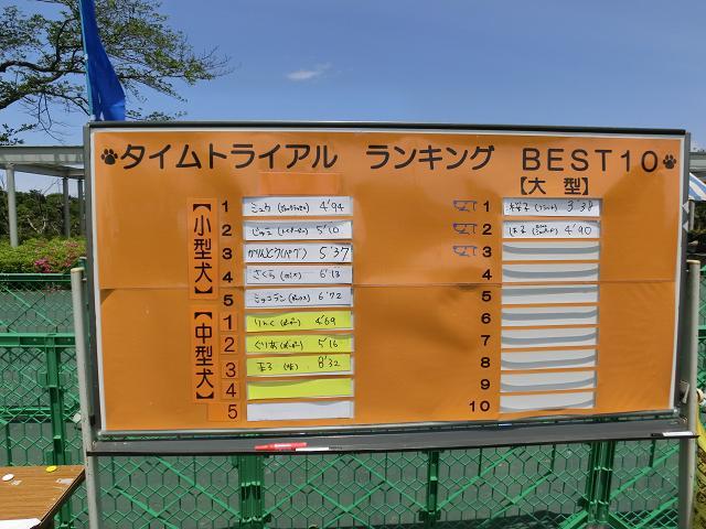 西武園ドックイベント (41)