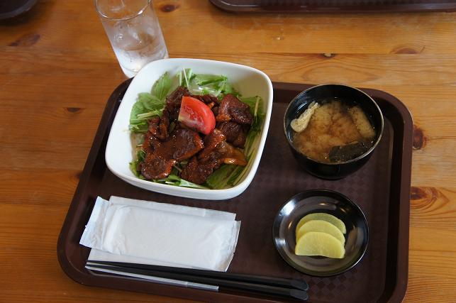 2012.09.15鶴ヶ島 (87)
