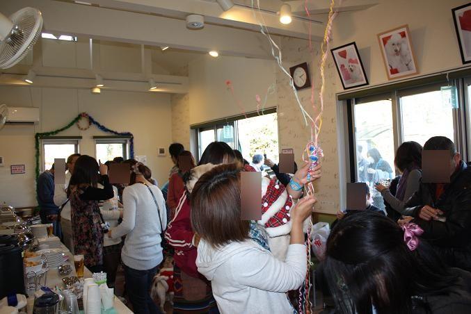 2012.12.09パグクリスマスオフ会 (99)