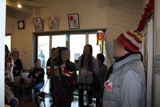 2012.12.09パグクリスマスオフ会 (96)