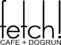 fetch-logo-outlined.png
