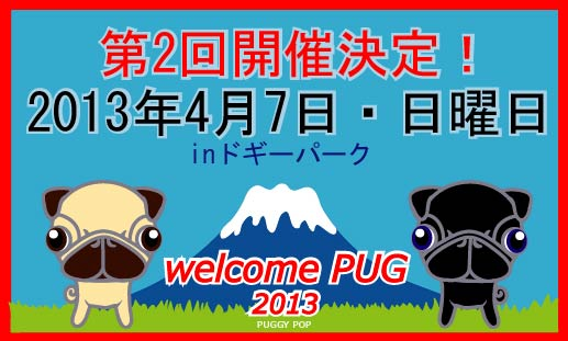 welcomepug2013hptop.jpg