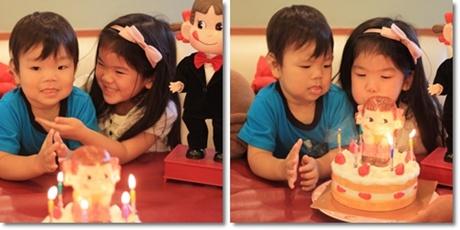 kais 2yrs birthday-1