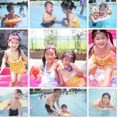pool 2011-1