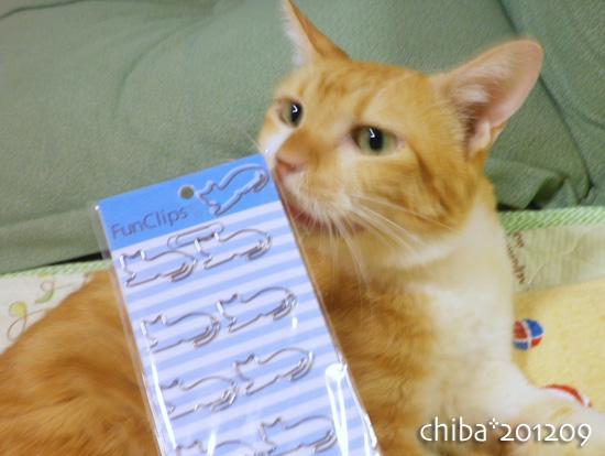 chiba12-09-42.jpg