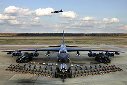 250px-B-52H_static_display_arms_06.jpg