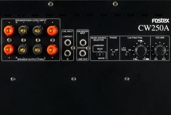 CW250A-4.jpg