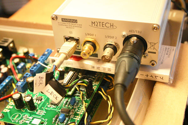 DAC9018+I2S-2.jpg