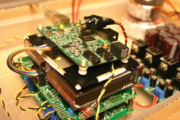 DAC9018+I2S-5.jpg