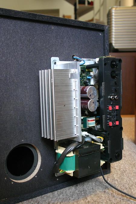 SA-W3000-7.jpg