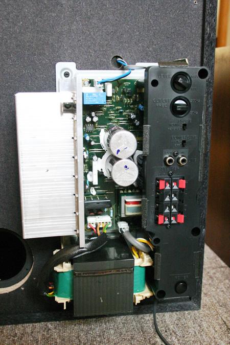 SA-W3000-9.jpg