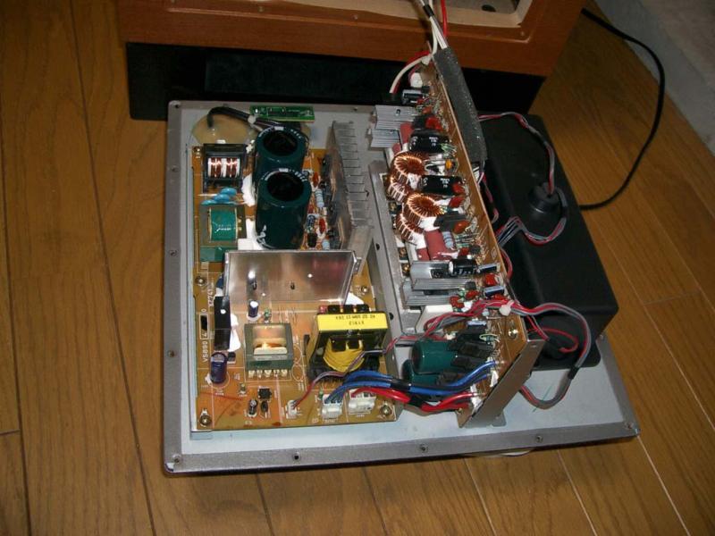 YST-SW800-2.jpg