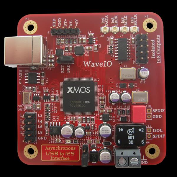 waveio2.jpg