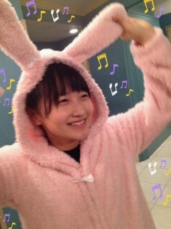 riho_20120506210820.jpg