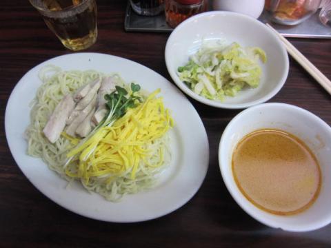 上海飯店l12