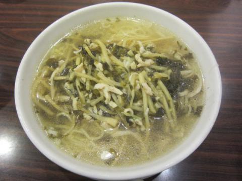 揚州茶楼l84