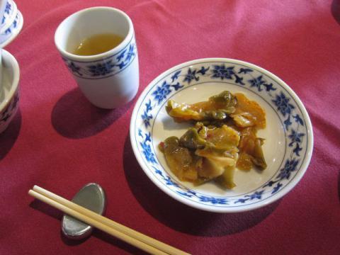重慶飯店本館l12