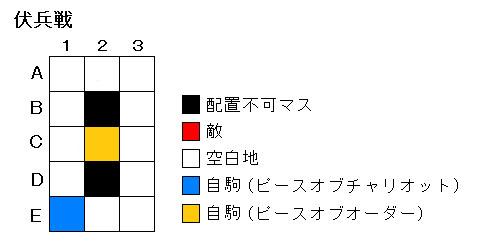 141109-04.jpg