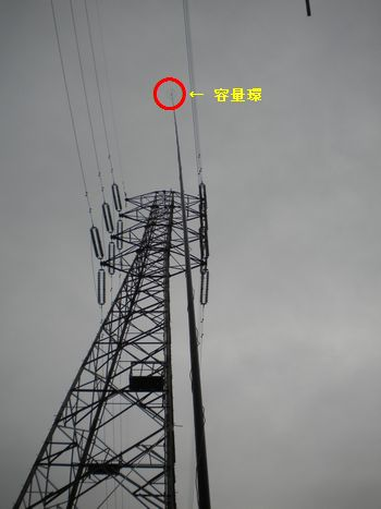 20140104_Fishinglod Antenna