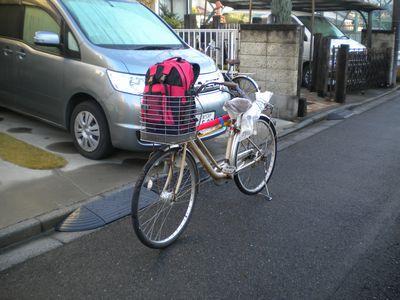 141130_荒川コンテスト_1出発