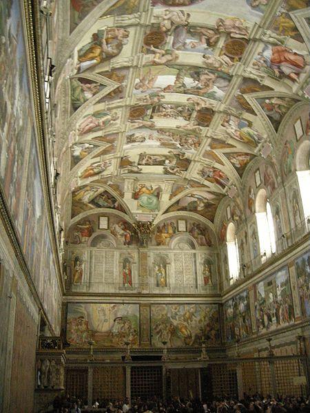 450px-Musei_vaticani,_cappella_sistina,_retro_02
