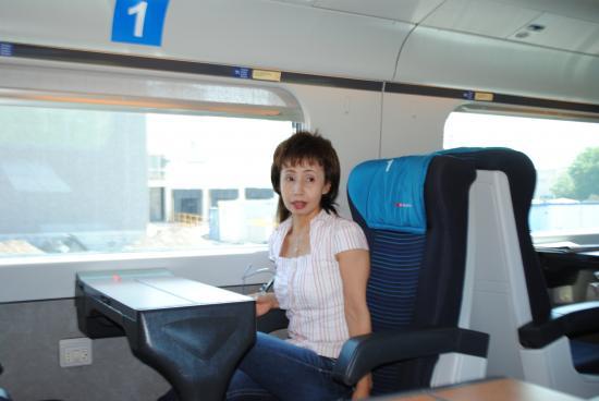 DSC_1122_convert_20120909081940.jpg