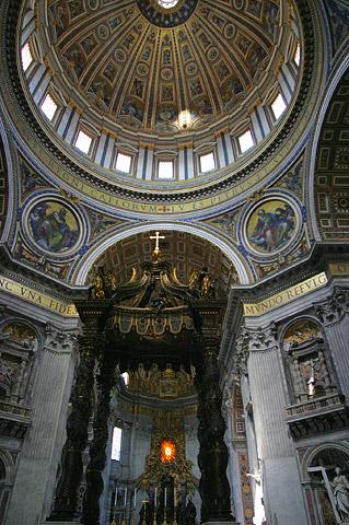 Lightmatter_stpeterscathedral_vatican.jpg