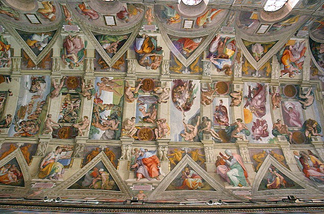 Sistine_Chapel_ceiling_photo_2.jpg