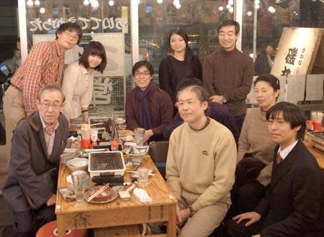 20121124_3.jpg